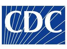 client-logos-cdc