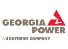 client-logos-gapower