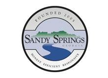 client-logos-cityofsandy