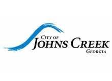client-logos-johnscreek