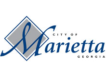 client-logos-mariatta